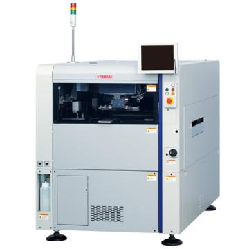 yamaha-ycp10-cream-solder-print-makinesi.jpg
