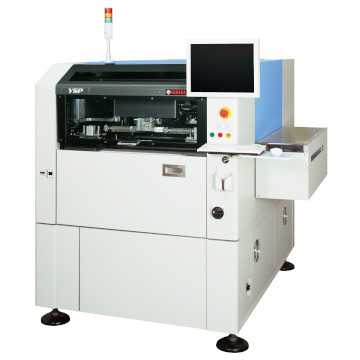 yamaha-ysp10-cream-solder-print-makinesi.jpg