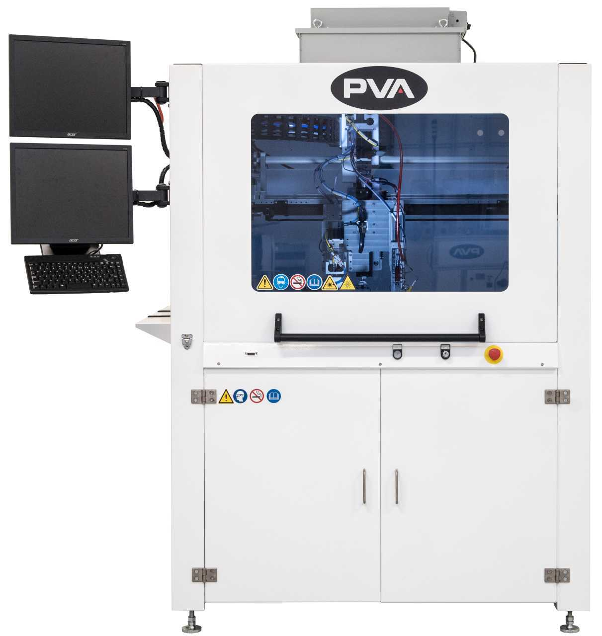 pva-optical-bonding-machine