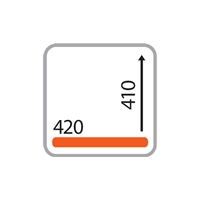 420x410-200px.png