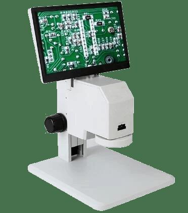 Цифровий мікроскоп Prozoom Digi 7