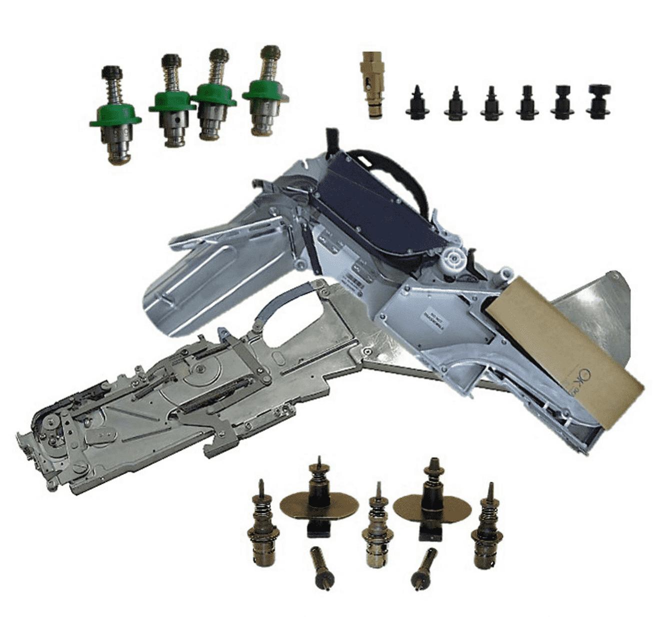 3D-принтер PVA Emergency Pro