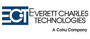 Ect Everett Charles Tech