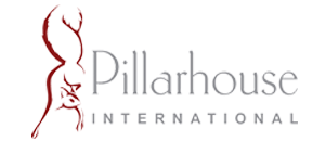 PILLARHOUSE-logo