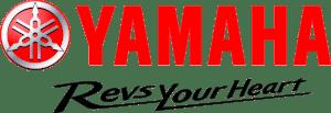شعار ياماها