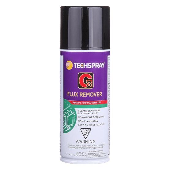 TECHSPRAY-1631-g3-flux-cleaning