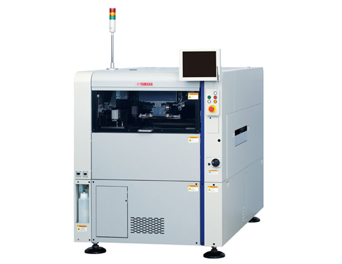 yamaha-ycp10-screen-printer